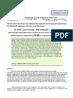 (156-161)V11N01CT.en.id.pdf