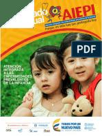 Introduccion- AEPI