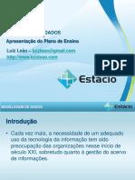 MODELAGEM_DADOS_UND_00.pdf