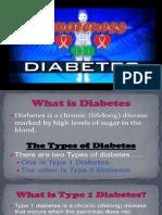 Diabetes (2017-OC)