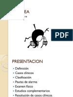curso-act-med-int-cefalea-2017.pptx