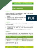 propuestos_2.2.1