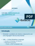 MODELAGEM_SISTEMAS_UND_00.pdf
