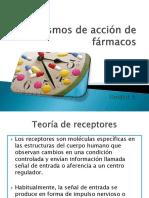 Farmaco 3 febrero.pptx