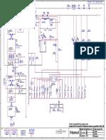 Samsung Bn44-00622b Power Supply Sch