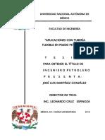Tesis TUBERIA FLEXIBLE.pdf