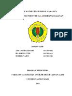 7. BIOTEKNOLOGI INDUSTRI  DALAM BIDANG MAKANAN.docx