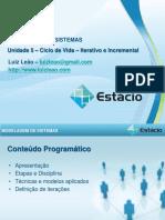 MODELAGEM_SISTEMAS_UND_05.pdf