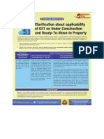 GST_on_comercial_properties.pdf