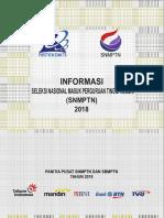 Informasi_Awal_SNMPTN_2018.pdf