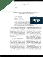 10.1.1.454.1642.pdf