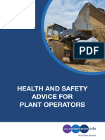 HSE Advice for Plant Operators ftgrg.pdf