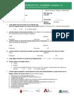 HOJA VERDE AL DIAGNÓSTICO.pdf
