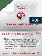 quem_tem_medo_da_web2