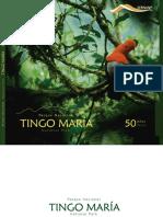 LIBRO PNTM 50 años + Caratula.pdf