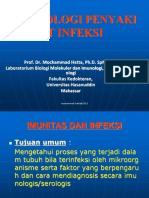 1. Imunologi Pendahuluan