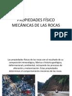 Cap 03 propiedades físico mecánicas de las rocs.pptx