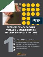 TECNICAS-DE-ACABADOS-II-VETEADO-Y-ENVEJECIDOS-EN-MADERA-NATURAL-Y-PINTADA.pdf