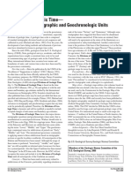Divisions of Geologic Time.pdf