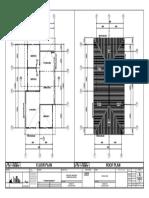 CAD-Model