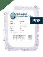 INFORME FISICA II 9 GASES IDEALES.docx