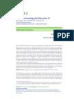 Schiffrin-Definiciones de discurso.pdf