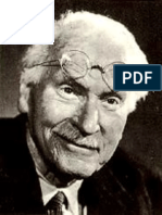 Jung, C. G_ - Contributions to Analytical Psychology (