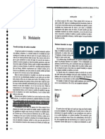 (32)Modulacion-Armonia Walter Piston