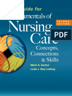 302292070-Study-Guide-for-Fundamentals-of-Nursing-Care-Burton-Marti-SRG.pdf
