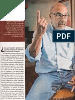 Zapata Velaverde