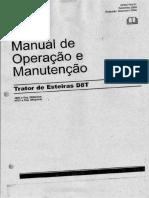 manual_trator_esteira.pdf