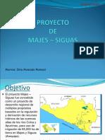 236541528-Proyecto-Majes-Siguas.ppt