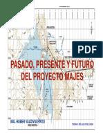 206462993-Majes-Siguas.pdf