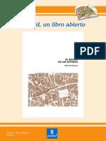 H14MadridDeLosAustrias.pdf