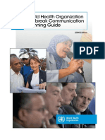 ebooksclub.org__WHO_Outbreak_Communication_Planning_Guide__2008_Edition.pdf