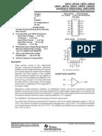 EE02606C.pdf