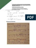 Ejemplo N°2 L. de I. del Corte en tramo por MIEpdf. del Corte en tramo por MIEpdf. del Corte en tramo por MIE.pdf