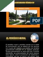 ELEMENTOS DEL PERIODICO.pptx