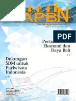 Buletin Apbn Public 47