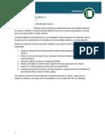 Leccion 1_Video 1_Sostenibilidad y Responsabilidad Social