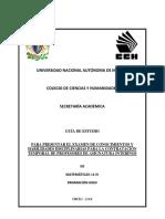 35GUIAMATEI_IV.pdf