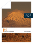 libro_energia_geotermica.pdf