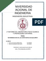 Informe Nº1 FICO