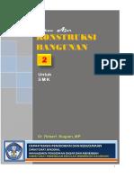2. Buku Konstruksi Bangunan_2 2013.doc