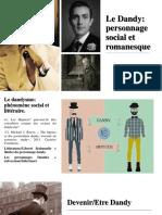 2. Le Dandy comme personnage romanesque.pdf