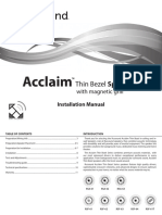 Acclaim_Thin+Bezel_Manual_Rev1.pdf