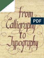 typo_logbook.pdf