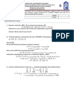 Solucion-CS-D1-TV-B(28-02-12).pdf