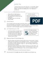 Soil Information.pdf