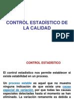 Sem8 Hc. Graficas de Control d Calidad